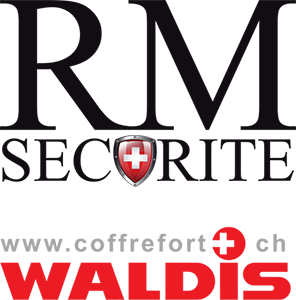 RM-SECURITE - Coffres-forts Waldis